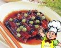 豆豉肉的做法