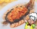 方腊鱼的做法
