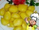 炸蛎黄的做法