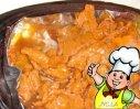 铁板黑椒牛柳的做法