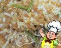 白菜心拌海蜇丝的做法