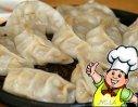鲜肉灌汤蒸饺的做法