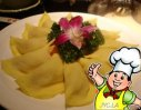 静乐蛋饺的做法
