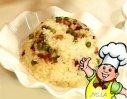 川味糯米饭的做法