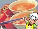 番茄冻的做法