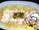 浔阳鱼片的做法