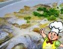 豆腐蒸咸鱼的做法