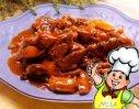 红烧鸡块的做法
