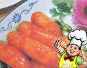 茄汁薯枣的做法