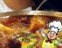 锅烧豆腐的做法