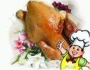 符离集烧鸡的做法