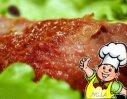 博山烤肉的做法