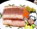 南宁腊肉的做法