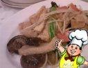 罗汉豆腐的做法