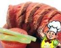 清煎小牛排的做法