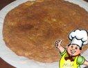 肉末烘蛋的做法