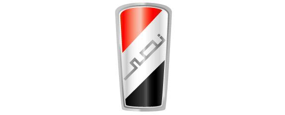 纳赛尔车标 纳赛尔汽车标志