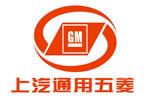 上海通用车标