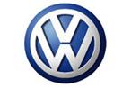 德国大众车标