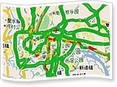 广州实时路况