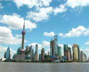 上海天气预报
