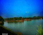 蓬溪天气预报