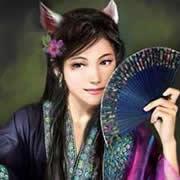 心宿-心月狐